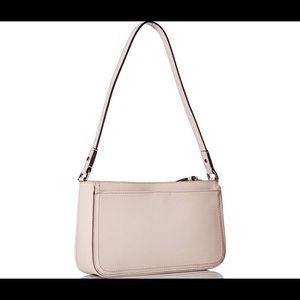 Calvin Klein Bags - Calvin Klein mercy Shoulder Bag